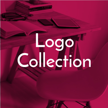 branding-logo-design-collection-retainer-design-package