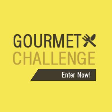 gourmet-challenge-food-contest-design
