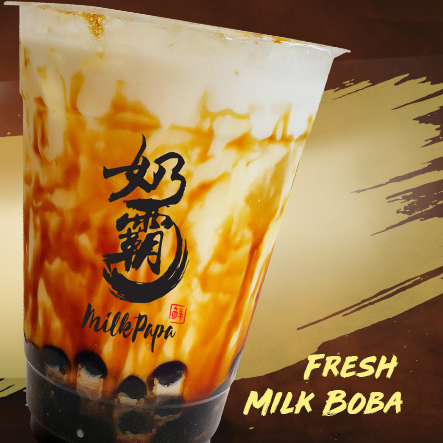 milkpapa_pasar_malam_banner_design_sg_stall_2019